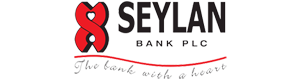 Seylan Bank (Call & Convert)
