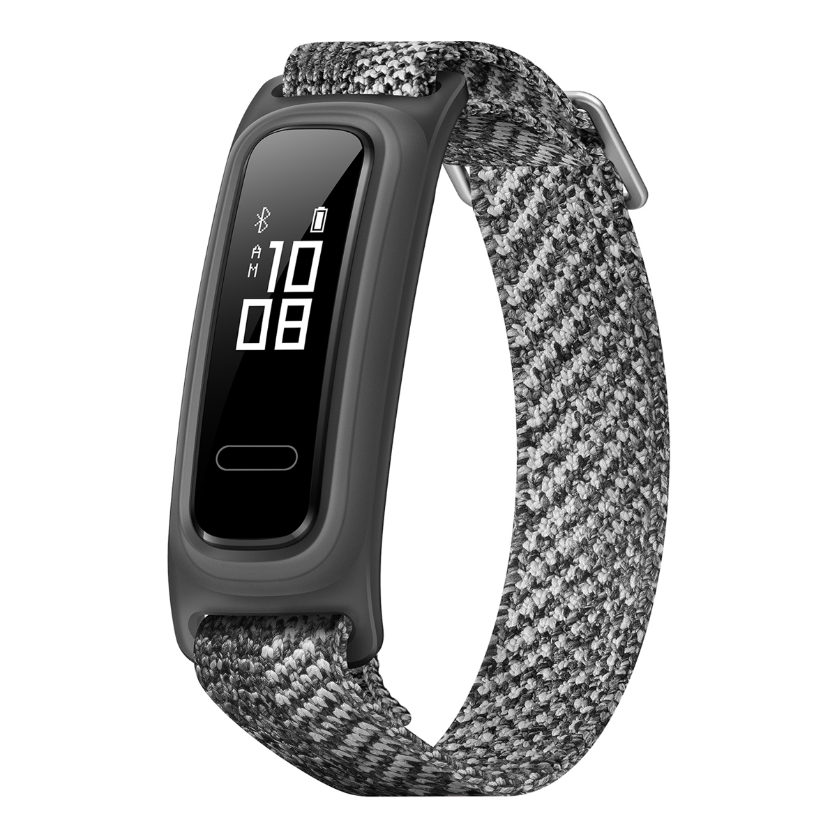 HUAWEI Band 4e (Grey)
