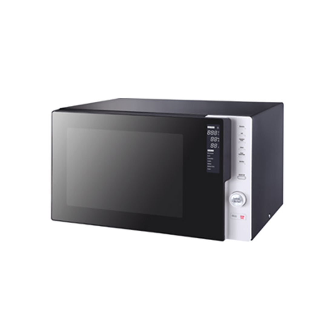 Singer Microwave Oven 28l Grill