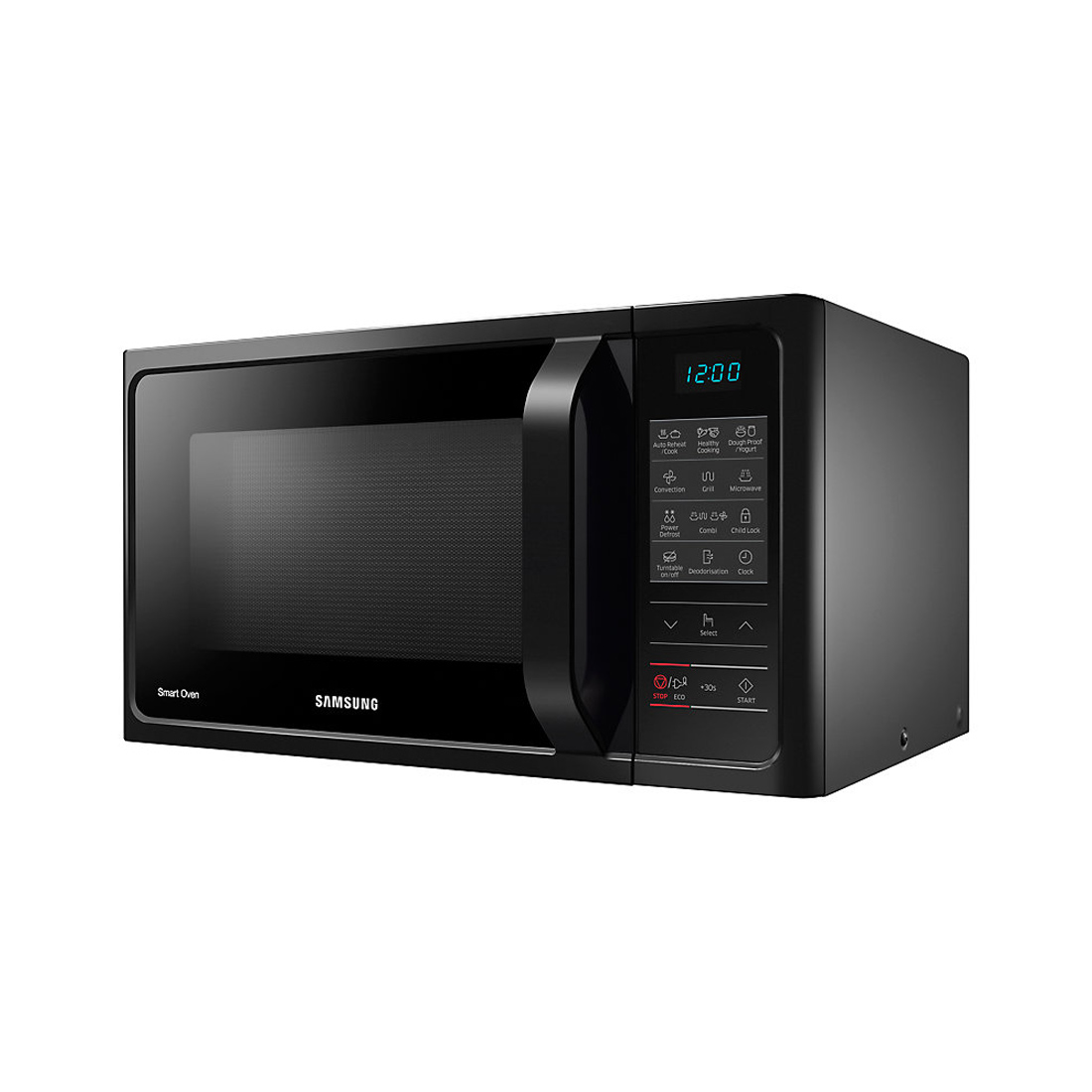 Buy Samsung Microwave Oven Convection 28l Online In Sri