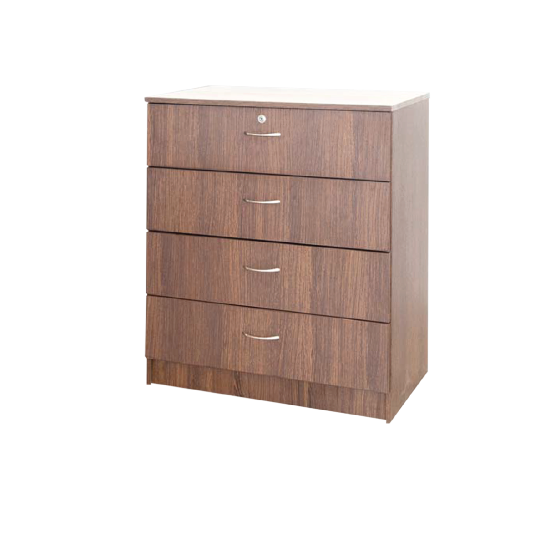 Modular Chest Of Drawers