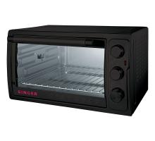 Singer Electric Oven 28L
