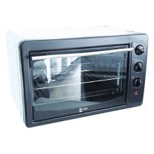 Welling Electric Oven 30L