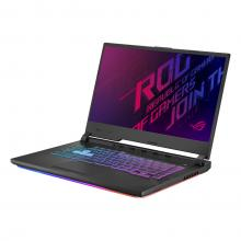ASUS ROG Strix G G531GT, Core i7, 8GB, 256SSD,NVIDIA GeForce GTX 1650