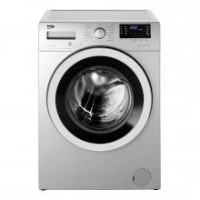 Beko Washing Machine Front Load 8Kg