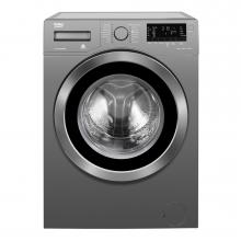 Beko Washing Machine Front Load 9Kg