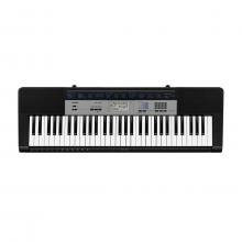 Casio Standard Keyboard CTK-1550