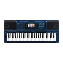 Casio High Grade Arranger Keyboard MZ-X500