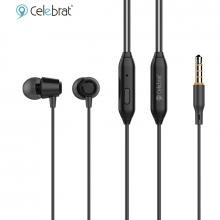 Celebrat G4 In-Ear Earphone