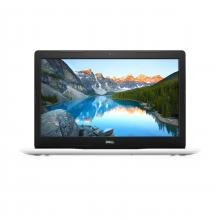 Dell Inspiron 3593 10th Gen I5