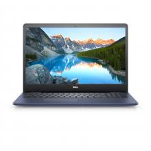 Dell Inspiron 5593 10th Gen I5