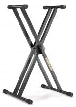 Hercules Keyboard Stand KS120