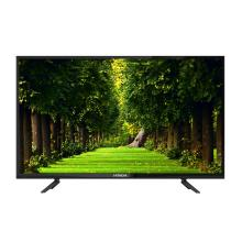Hitachi LED TV HD Ready 32""