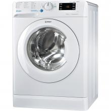 Indesit Washing Machine Front Load 10kg