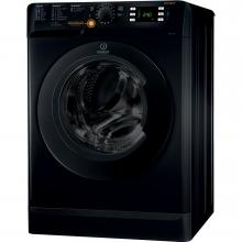 Indesit Washing Machine & Dryer Front Load 7kg