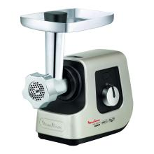 Moulinex HV9 Meat Mincer