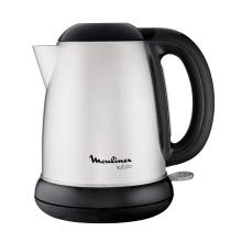 Moulinex Electric Jug Kettle