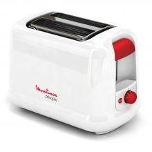 Moulinex Pop Up Toaster