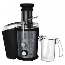 Nikai Juice Extractor 800W