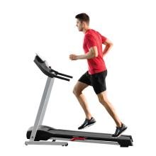 Quantum Treadmill PROFORM-USA 115kg, 6 Preset Workout