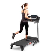 Quantum Treadmill PROFORM-USA 115kg, 16 Preset Workout