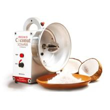 Regnis Electric Coconut Scraper