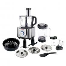 Singer Food Processor 11 In 01 1100W