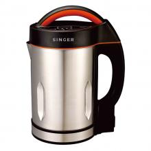 Singer Soup & Smoothie Maker 1000W