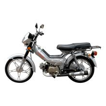 Singer Safari Motor Bike 72CC