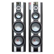 Singer Active Speaker System - Bluetooth