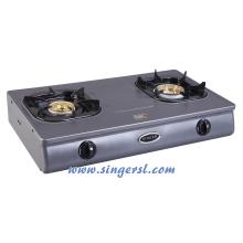 Singer Gas Burner Table Top