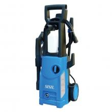 Sisil High Pressure Cleaner 1600W