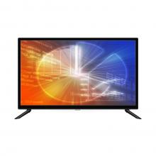 Skyworth LED TV HD 24""