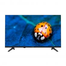 Skyworth LED TV HD 32""