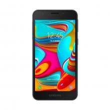 Samsung Galaxy A2 Core - (1GB/16GB) (Black)