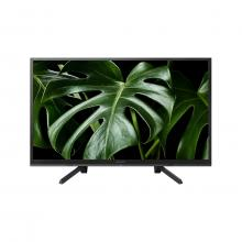 Sony Full HD HDR Smart TV 43""