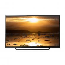 Sony HD LED TV 32""