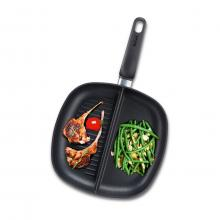 Tefal Ideal Duo Pan 26cm