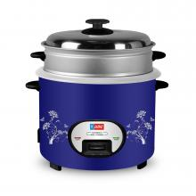 Unic Rice Cooker 2.2L