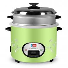Unic Rice Cooker 2.8L