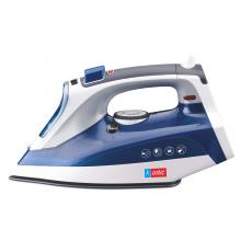 Unic Steam Iron 2000W