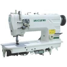 ZOJE Lockstitch Machine