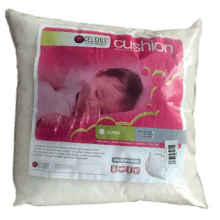 Super Cushion Non-Woven Fabric - 16 x 16