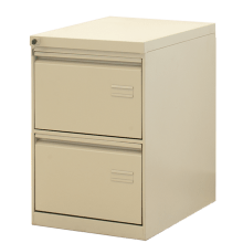 GRIP 2 Drawer F/C