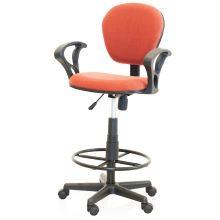 GRIP Chair