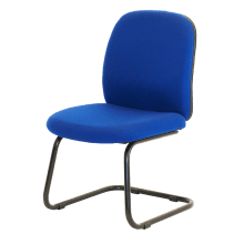 GRIP Visitor Chair
