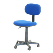 GRIP Typist Chair