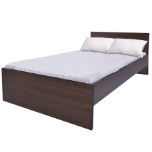 Avon Modular Medium Bed