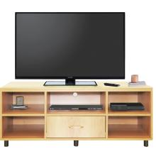 LCD TV Stand 42""