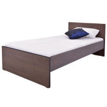 Milford Modular Single Bed